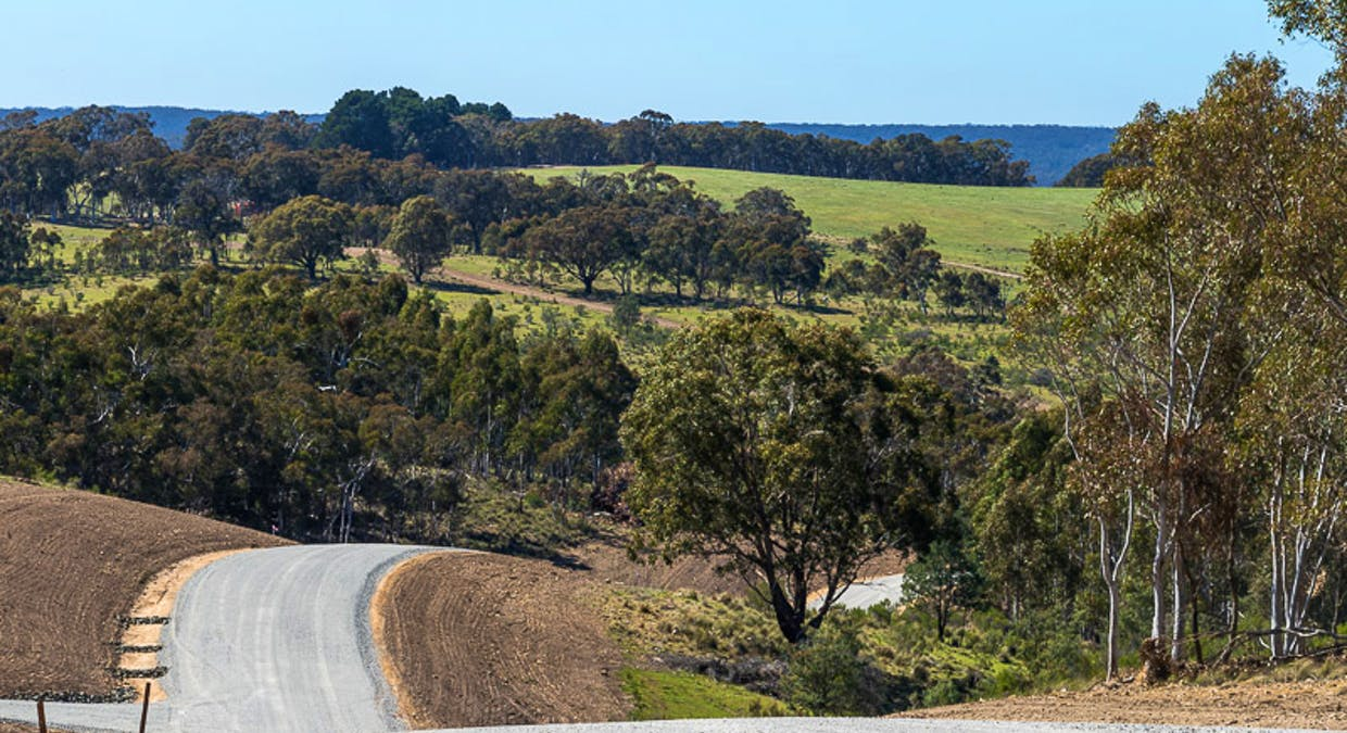 Lot 6 Greenridge Road, Taralga, NSW, 2580 - Image 7
