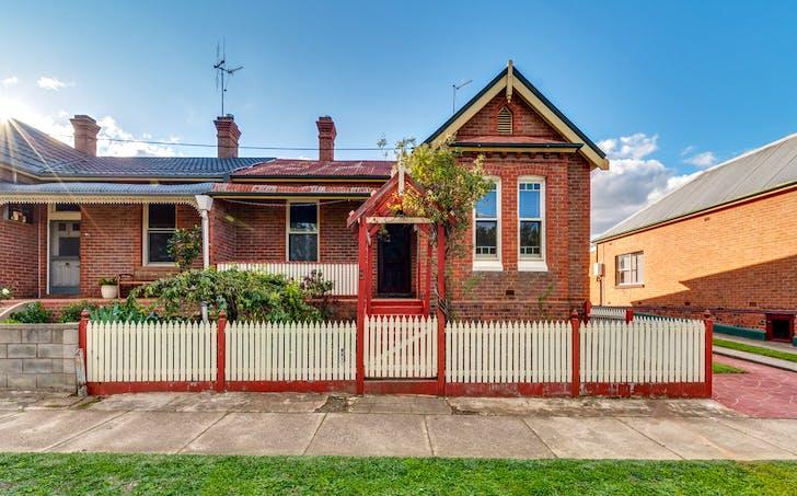 8 Mulwaree Street, Goulburn, NSW, 2580 - Image 1