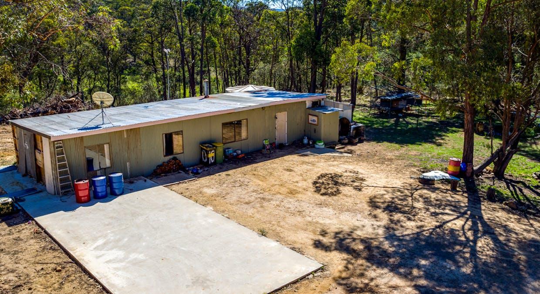 1650 Bannaby Road, Taralga, NSW, 2580 - Image 3