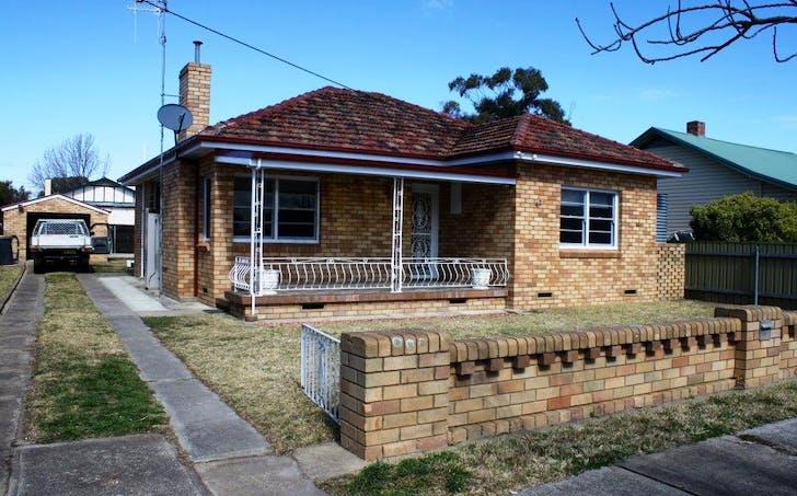 42 Opal Street, Goulburn, NSW, 2580 - Image 1