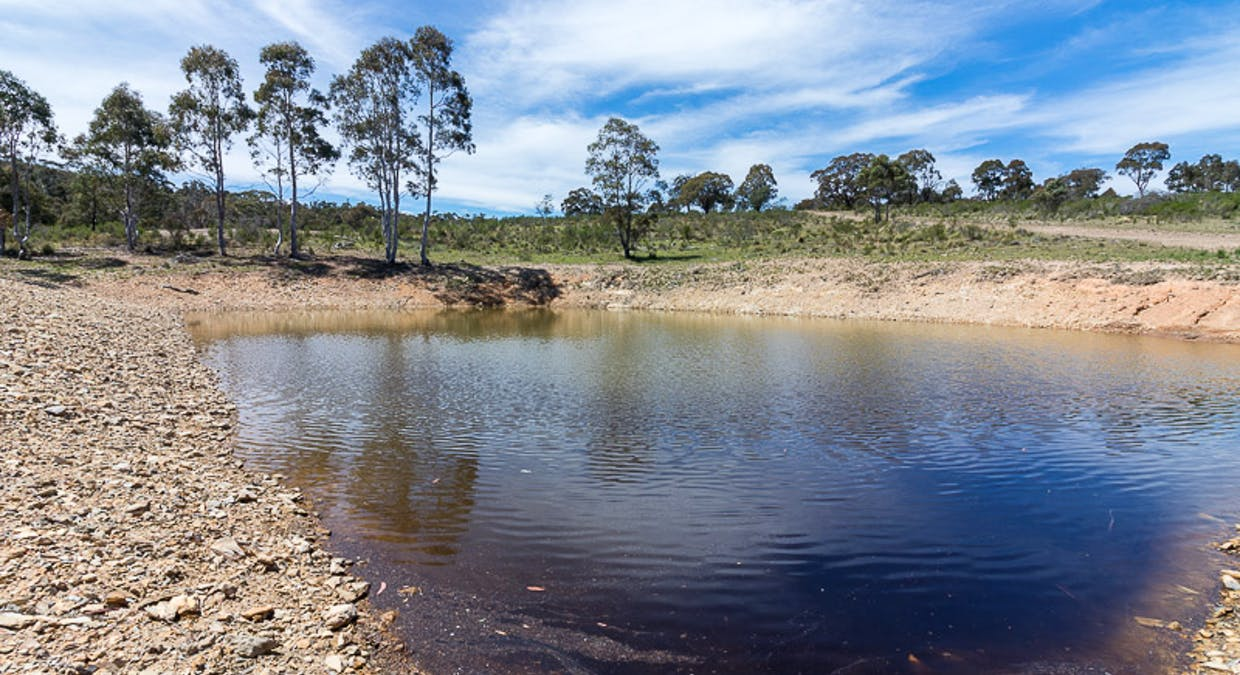 Lot 6 Greenridge Road, Taralga, NSW, 2580 - Image 13