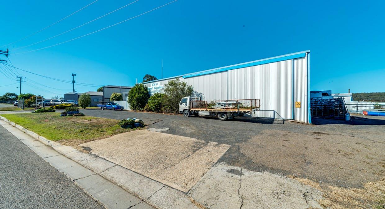 1 Gulson Street, Goulburn, NSW, 2580 - Image 4