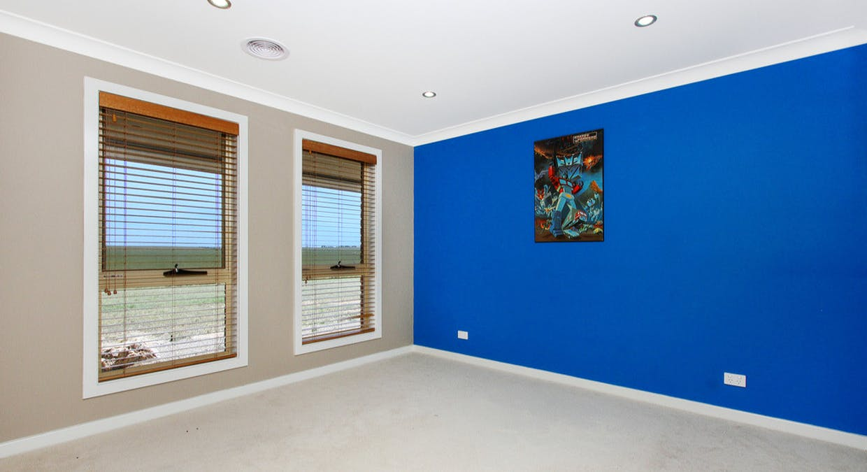 22 Meadow Lane, Goulburn, NSW, 2580 - Image 6