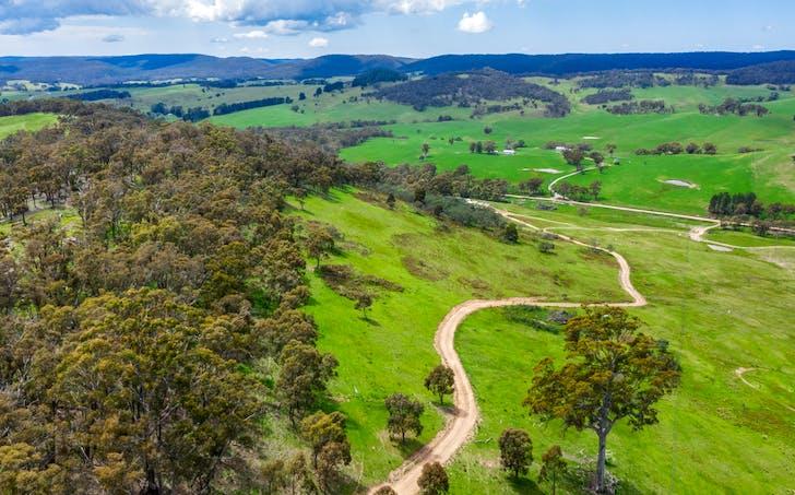363 Jerrong Road, Taralga, NSW, 2580 - Image 1
