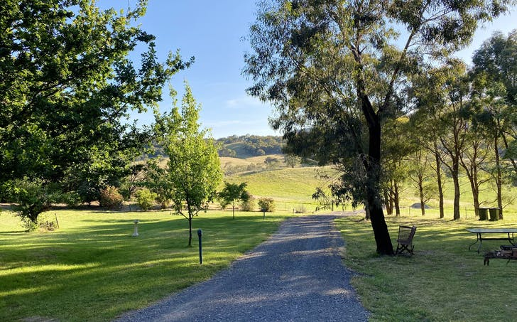 Goulburn, NSW, 2580 - Image 1