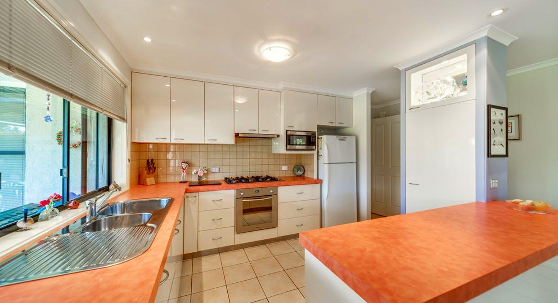 47 Ruse Street, Goulburn, NSW, 2580 - Image 14