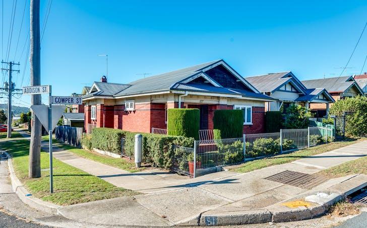 51 Cowper Street, Goulburn, NSW, 2580 - Image 1