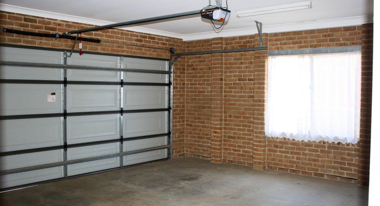 Lot 72 Bunnaby Street, Taralga, NSW, 2580 - Image 19