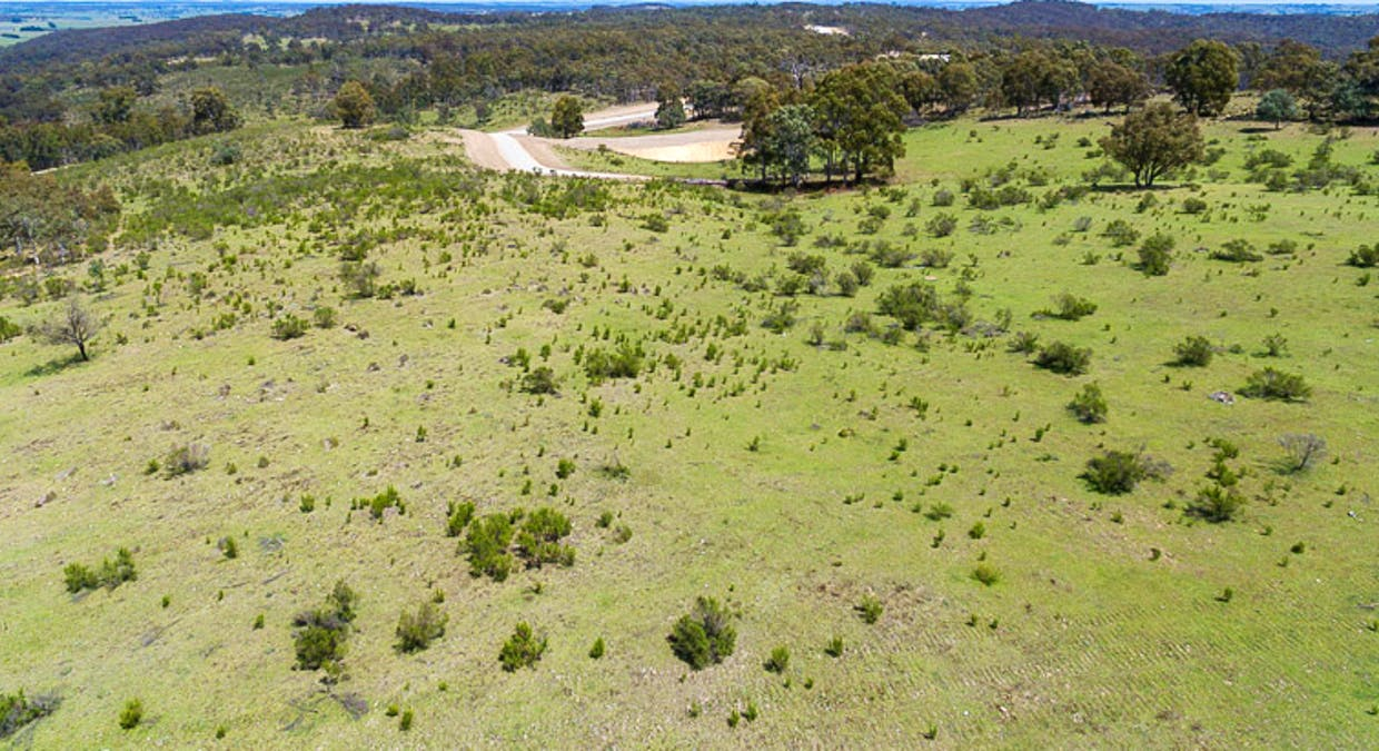 Lot 6 Greenridge Road, Taralga, NSW, 2580 - Image 26
