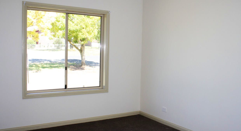Lot 72 Bunnaby Street, Taralga, NSW, 2580 - Image 13