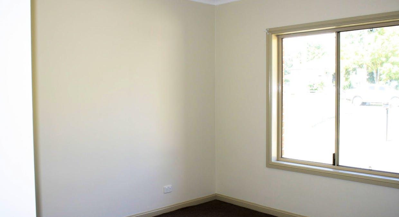 Lot 72 Bunnaby Street, Taralga, NSW, 2580 - Image 14