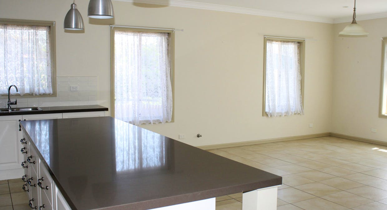 Lot 72 Bunnaby Street, Taralga, NSW, 2580 - Image 5