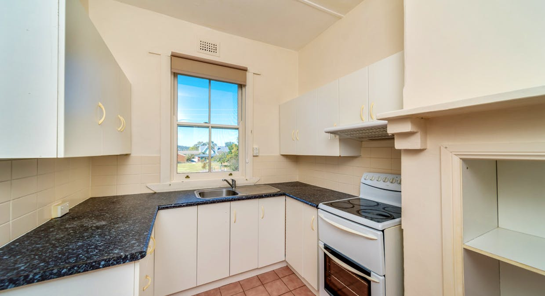 18 Addison Street, Goulburn, NSW, 2580 - Image 9