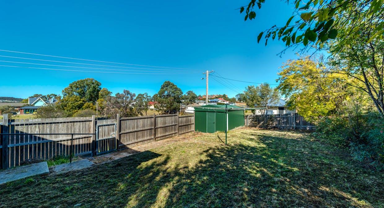 18 Addison Street, Goulburn, NSW, 2580 - Image 3