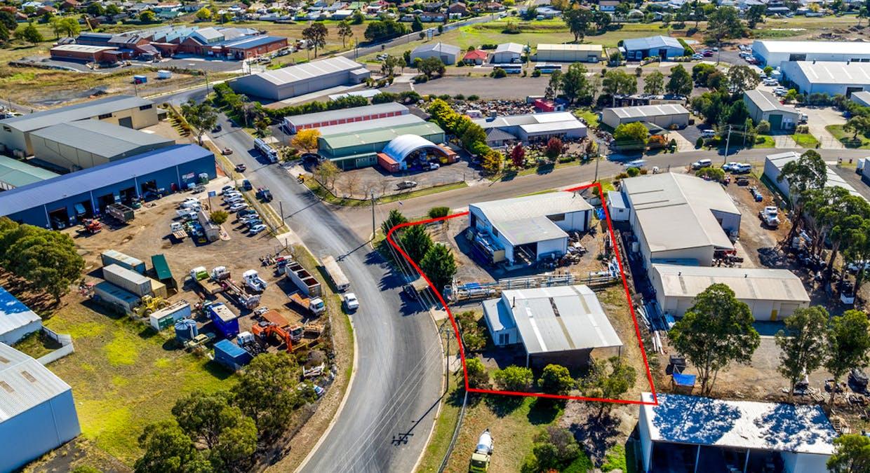 1 Gulson Street, Goulburn, NSW, 2580 - Image 3