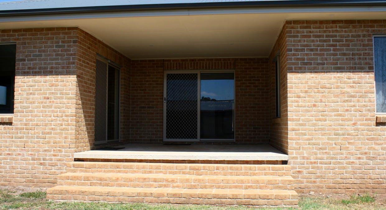 Lot 72 Bunnaby Street, Taralga, NSW, 2580 - Image 24