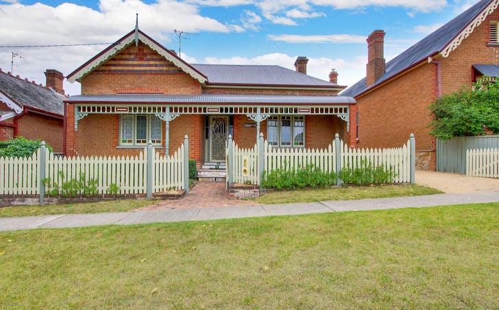107 Verner Street, Goulburn, NSW, 2580 - Image 1