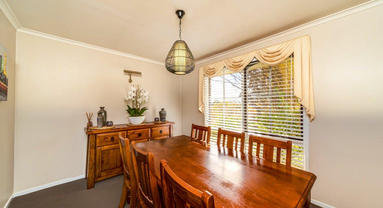 2 Bryant Street, Goulburn, NSW, 2580 - Image 6