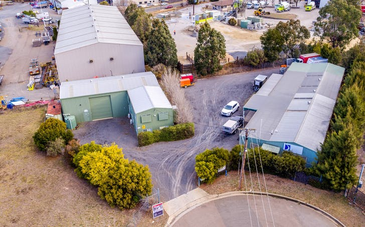 13 -15 Pursehouse Place, Goulburn, NSW, 2580 - Image 1
