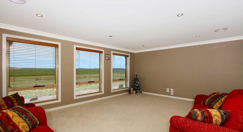 22 Meadow Lane, Goulburn, NSW, 2580 - Image 4