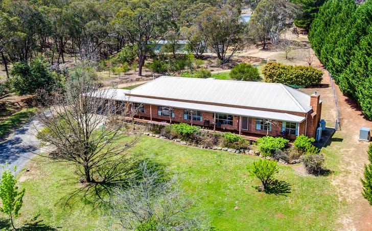 369 Rhyanna Road, Goulburn, NSW, 2580 - Image 1