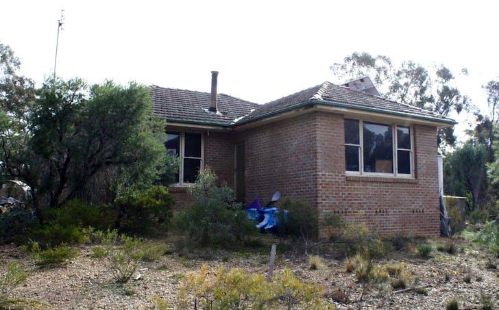 726 Willow Glen Road, Lower Boro, NSW, 2580 - Image 1
