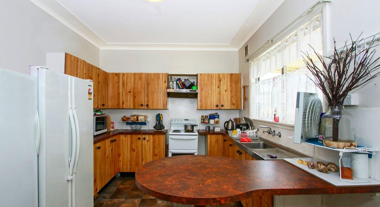 78 Mulwaree St, Goulburn, NSW, 2580 - Image 4