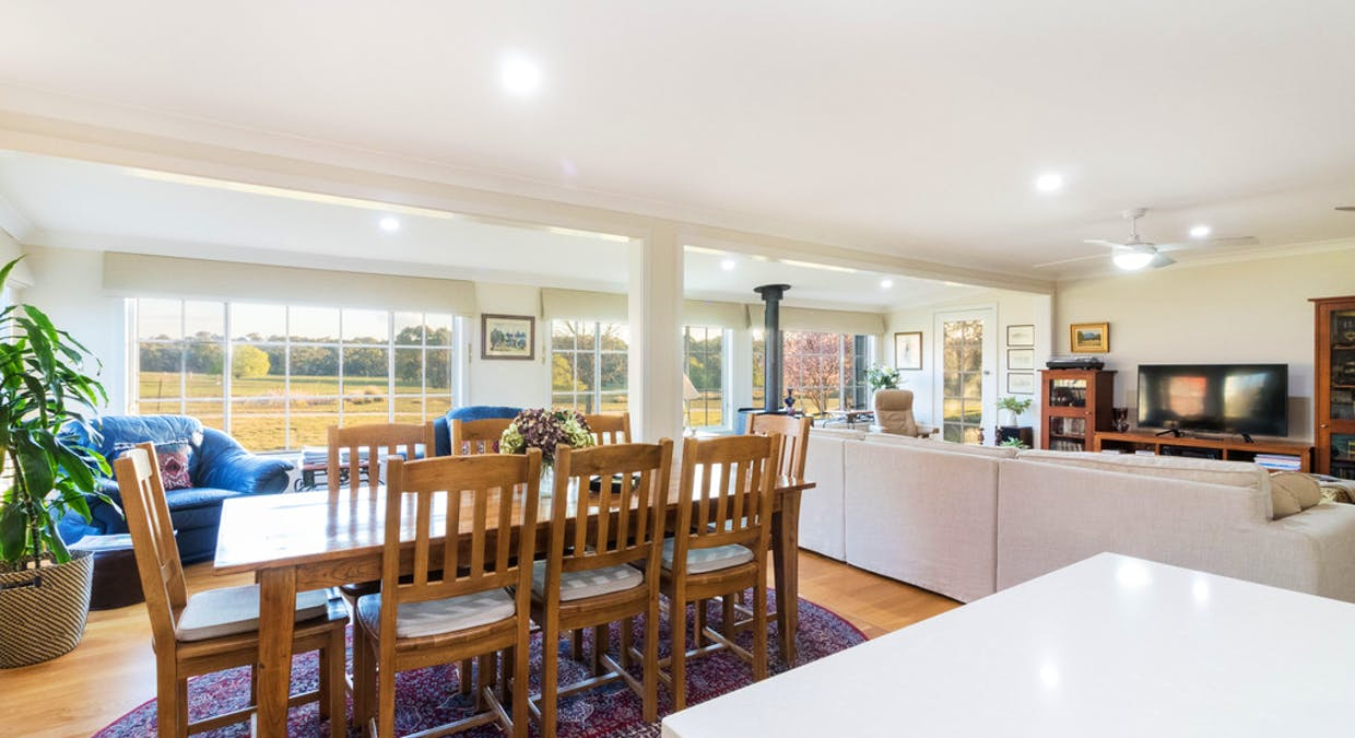 1058 Collector Road, Gunning, NSW, 2581 - Image 10