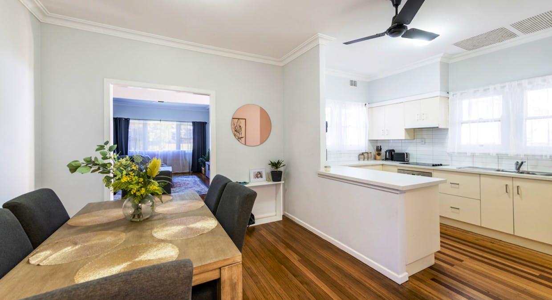 27 Vere Street, South Grafton, NSW, 2460 - Image 4