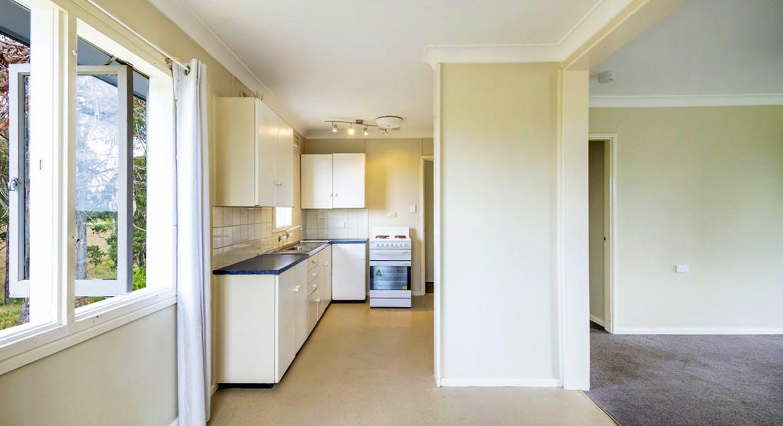 32 Maxwell Avenue, South Grafton, NSW, 2460 - Image 16