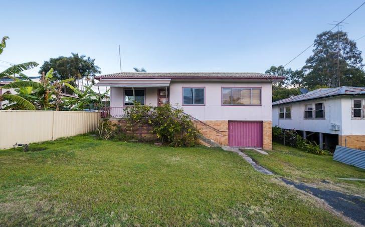 38 Tyson Street, South Grafton, NSW, 2460 - Image 1