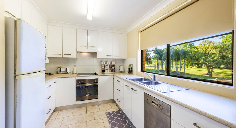 3/128a Turf Street, Grafton, NSW, 2460 - Image 21