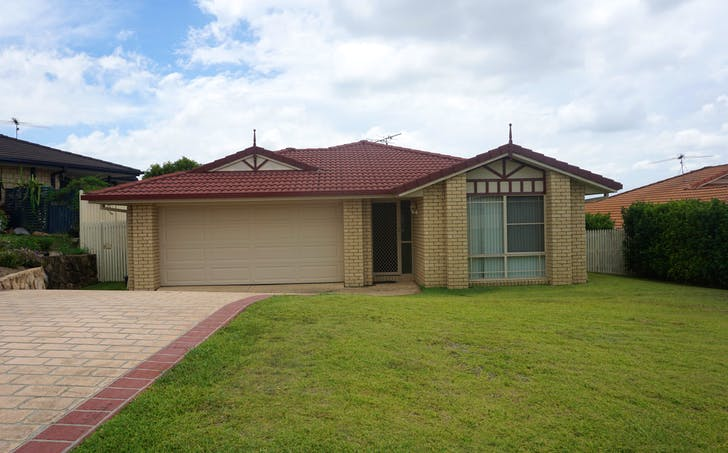 8 Ironbark Terrace, South Grafton, NSW, 2460 - Image 1