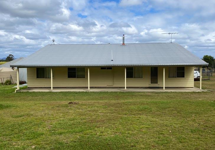 5071 Orara Way, Braunstone, NSW, 2460