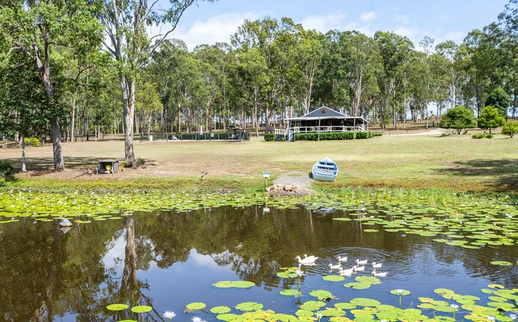 205 Six Mile Lane, Glenugie, NSW, 2460 - Image 1
