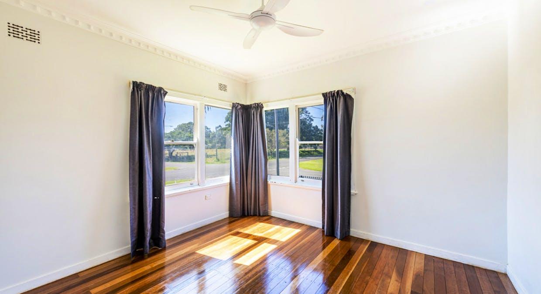 17 Bowtell Avenue, Grafton, NSW, 2460 - Image 10