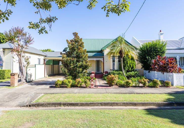11 Mary Street, Grafton, NSW, 2460