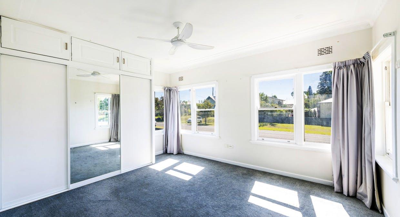 17 Bowtell Avenue, Grafton, NSW, 2460 - Image 9
