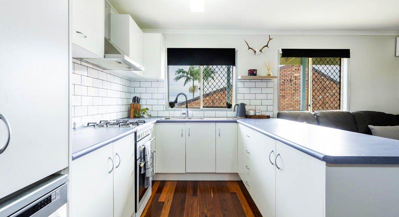 10 Avery Street, South Grafton, NSW, 2460 - Image 4