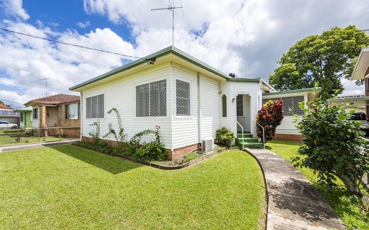 211 Queen Street, Grafton, NSW, 2460 - Image 1