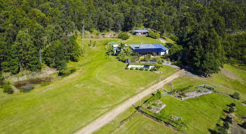 692 Firth Heinz Road, Pillar Valley, NSW, 2462 - Image 31