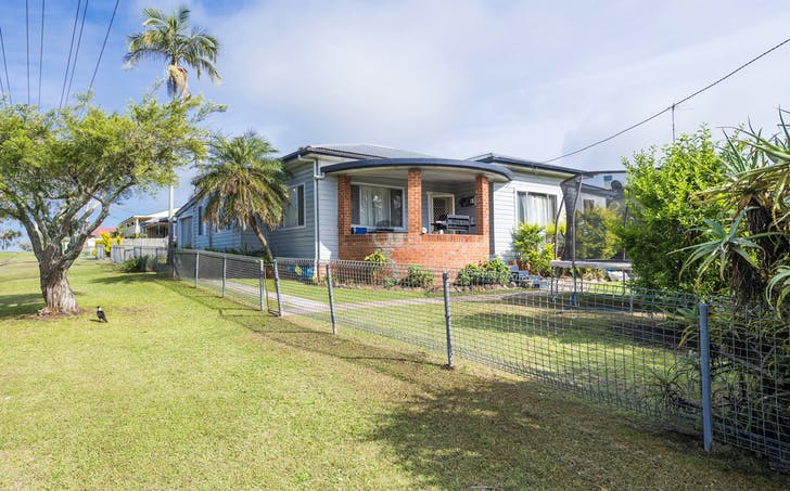 1 Casino Road, Junction Hill, NSW, 2460 - Image 1