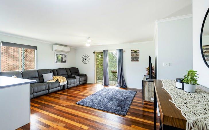 10 Avery Street, South Grafton, NSW, 2460 - Image 1