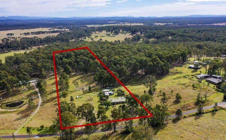 1248 Rushforth Road, Elland, NSW, 2460 - Image 1