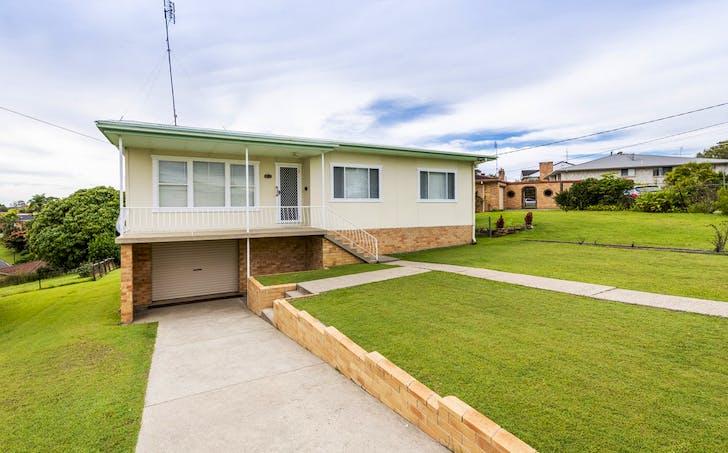 11 Roberts Drive, South Grafton, NSW, 2460 - Image 1