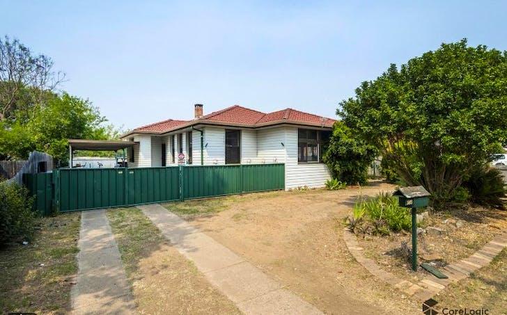 272 Ryan Street, South Grafton, NSW, 2460 - Image 1