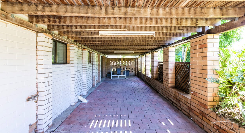 17 Bowtell Avenue, Grafton, NSW, 2460 - Image 14