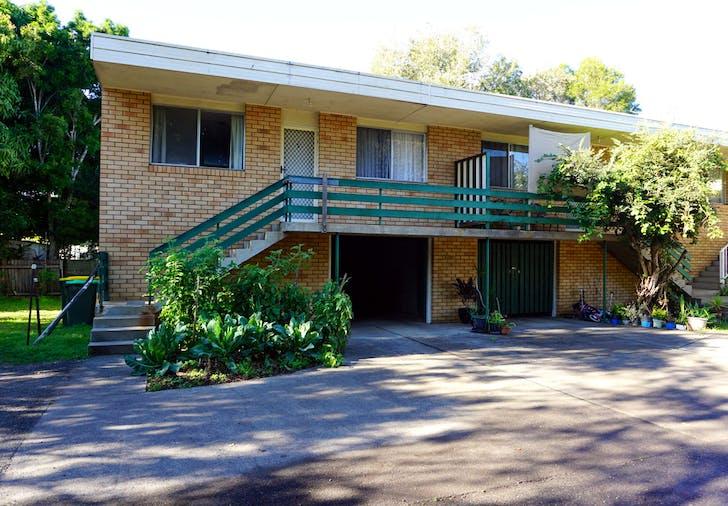 1/133A Fry Street, Grafton, NSW, 2460