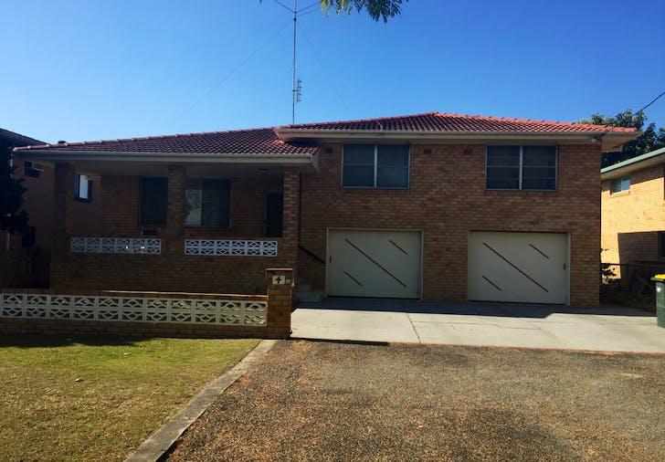 4 Morrison Street, Grafton, NSW, 2460