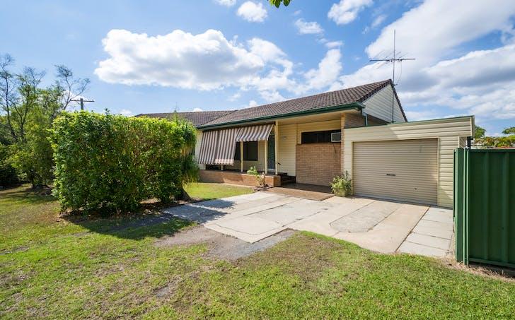 12 Ford Street, Grafton, NSW, 2460 - Image 1